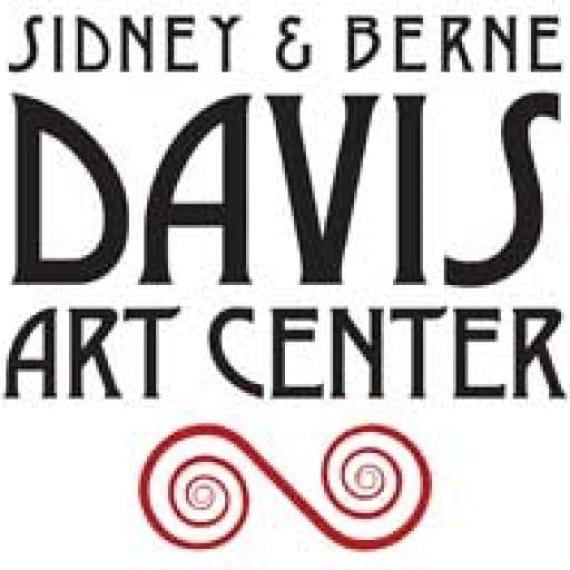 Sidney &  Berne Davis Art Center | Fort Myers, FL