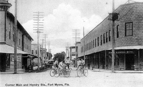 1880 – 1930