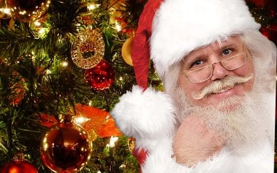 Five Fun Fort Myers Holiday Events in December