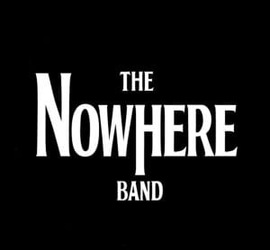 nowhere band concert