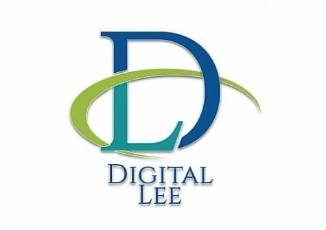 digital lee | fort myers | student art show