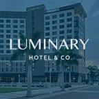 Luminary-SBDAC